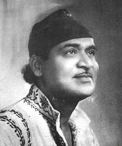 A Tribute to Dr Bhupen Hazarika